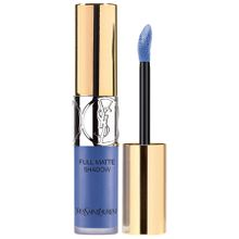 Yves Saint Laurent Auge Nr. 6 - Starshade Rebel Blue Lidschatten 5.0 ml