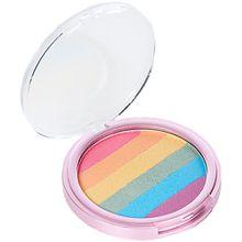 Rainbow Powder