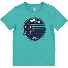 T-Shirt  Jungen Kinder