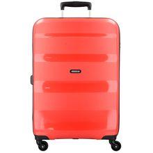 American Tourister Bon Air  Koffer rot