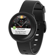 MYKRONOZ ZEROUND3 Lite Smartwatch (3,1 cm/1,22 Zoll)