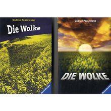 Buch - Die Wolke