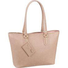 Sansibar Shopper Shopper Bag 1260 Rose