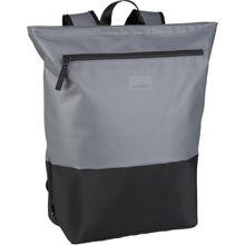 Strellson Rucksack / Daypack Stockwell BackPack SVZ Grey