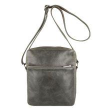 Cowboysbag Produkte Cowboysbag Alvin Schultertasche Umhängetasche 1.0 st