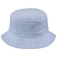 Barts - Kid's Tito Hat - Hut Gr 47 grau;rosa