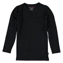 Vingino Jungen T-Shirts - 158-164