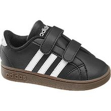 Sneaker Baseline CMF