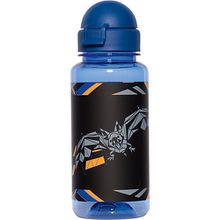 Trinkflasche Bat Robot, 400ml  (Kollektion 2019)
