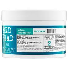 TIGI Reparatur & Kräftigung  Haarmaske 200.0 g