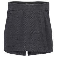 Noppies Shorts dunkelgrau