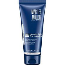Marlies Möller Beauty Haircare Specialists BB Beauty Balm 100 ml