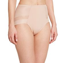 Triumph Damen Hipster Perfect Sensation Maxi, Gr. 46, Beige (SMOOTH SKIN 5G)