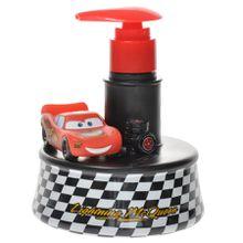 Disney Cars  Flüssigseife 250.0 ml