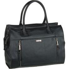 Cinque Handtasche Rachelle 11822 Schwarz