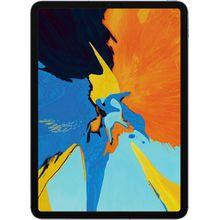 "Apple iPad Pro Tablet (11"", 256 GB, iOS, 4G (LTE), Cellular)"