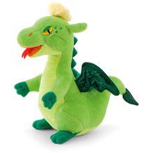 Trudi Mini Drachen grün