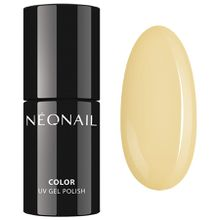 NeoNail Mrs. Bella Collection Honey Nagellack 7.2 ml