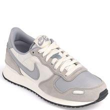 NIKE Sneaker - VORTEX grau