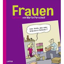 Buch - Frauen