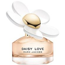 Marc Jacobs Damendüfte Daisy Love Eau de Toilette Spray 30 ml