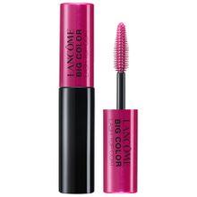 Lancôme Mascara Nr. 4 - Flirty Pink Mascara 4.0 ml