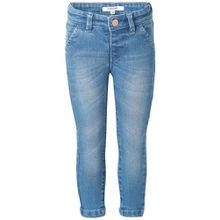 noppies Jeans Leipzig