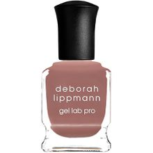Deborah Lippmann Produkte Been Around The World Nagellack 15.0 ml