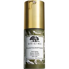 Origins Gesichtspflege Seren Plantscription Anti-Aging Power Serum 27 ml