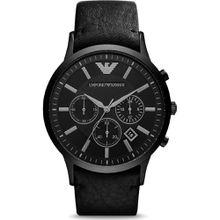Emporio Armani Produkte Emporio Armani Sports Uhr Uhr 1.0 st