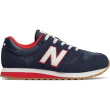New Balance Sneakers 520