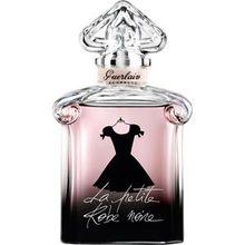 GUERLAIN Damendüfte La Petite Robe Noire Eau de Parfum Spray 50 ml