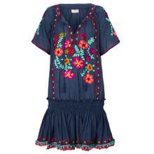 Kleid, Lula Soul