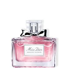 DIOR Damendüfte Miss Dior Absolutely Blooming Eau de Parfum Spray 30 ml