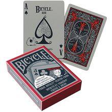 Tragic Royality (Spielkarten)