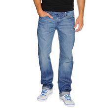 G-Star Jeans in blau für Herren