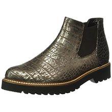 Gabor Shoes 52.731 Damen Chelsea Boots, Gold (Bronce (S.S/C) 15), 41 EU (7.5 Damen UK)