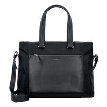 Samsonite Zalia Handtaschen schwarz Damen