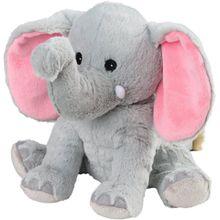 Warmies® Wärmekissen »Elefant«