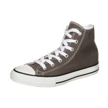 CONVERSE Chuck Taylor All Star AS Core High Sneaker grau / greige