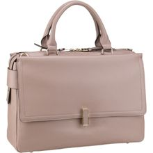Picard Handtasche Lola 9206 Rosewood