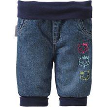 SIGIKID Jeans blue denim