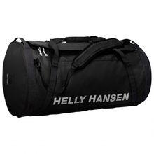 Helly Hansen - Duffel Bag 2 120 - Reisetasche Gr 120 l schwarz