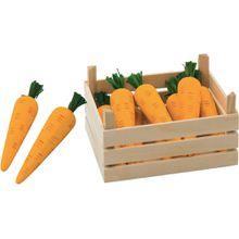 goki Gemüsekiste
