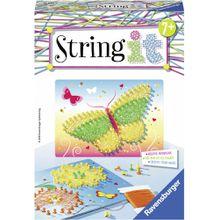 Ravensburger String It Butterflies