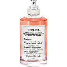 Maison Margiela Damendüfte Replica Lipstick On Eau de Toilette Spray 100 ml