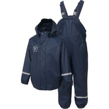 COLOR KIDS Regenbekleidungsset - Demetrius