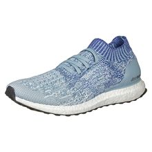 adidas Originals adidas Laufschuhe Ultraboost Sneakers Low grau