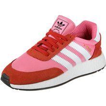 adidas Originals Damen Sneakers I-5923 W Pink (71) 411/3