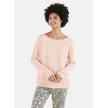Cashmix - Sweater
